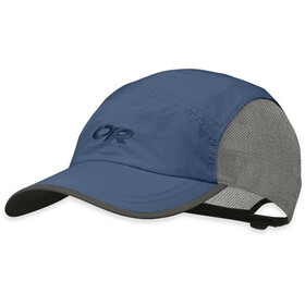 Outdoor Research Swift Cap Dusk/Dark Grey